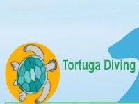 Tortuga Diving Lampedusa