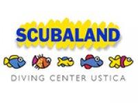 Scubaland