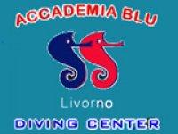 Accademia Blu
