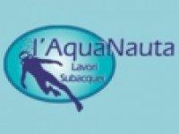 AquaNauta