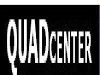 Quad Center
