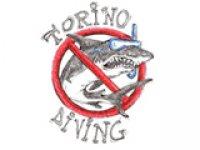 Torino Diving