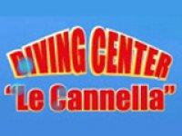 Le Cannella
