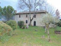 Villa Fabbri lezioni equitazione