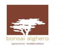 Agriturismo Bonsai Alghero  MTB