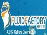 Fluid Factory