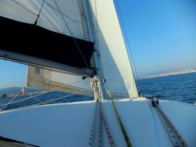 Sailboatevent Noleggio Barche