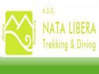 Nata Libera A.S.D. Diving