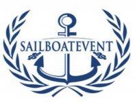 Sailboatevent Escursione in Barca