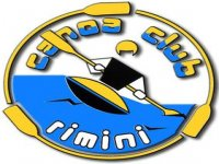 Canoa Club Rimini