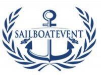 Sailboatevent