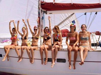 Sailboatevent