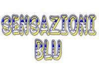 Sensazioni Blu