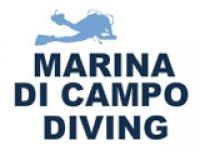 Marina di Campo Diving