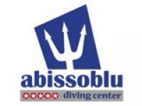 Abisso Blu