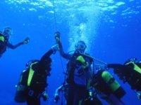 Gruppo Diver's