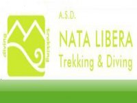 Nata Libera A.S.D. 4x4 Fuoristrada