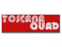 Toscana Quad Quad