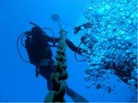 Immersioni in un mare unico