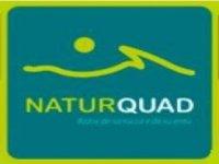 Naturquad