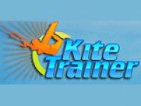 Kite Trainer