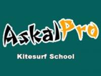 Askal Pro Kitesurf School