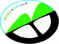 Natura & Bike a.s.d. MTB