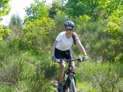 Natura & Bike a.s.d.