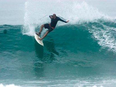 Portonovo Windsurf Band Surf