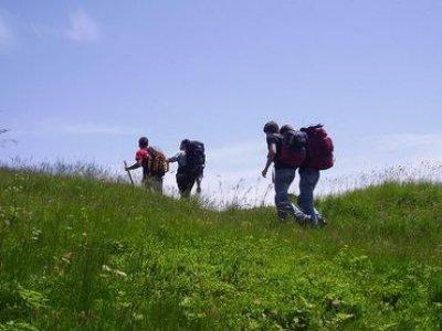 Le Fontanelle Trekking