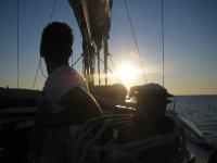 Crociera in flottiglia in Croazia