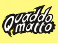 Quaddomatto