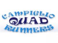 Campiglio Quad