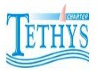 Tethys Charter Noleggio Barche