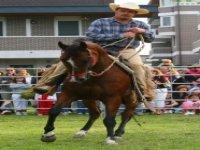 Maurizio a Cavallo