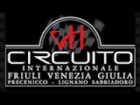 Circuito Internazionale Friuli Venezia Giulia