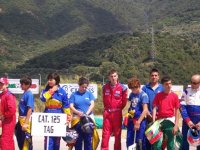 Il Campionato Regionale Siciliano