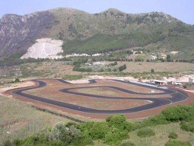 MBR Autodromo