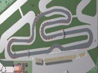 Kartodromo