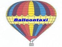 Balloontaxi