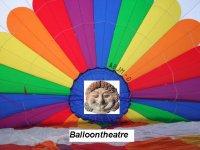 Balloontheatre