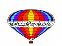 Balloonbike