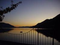 Offerta coppia:Residence + canoa sul Lago Maggiore