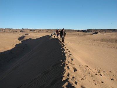 All Inclusive Marocco in fuoristrada ad aprile