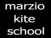 Marzio Kite School