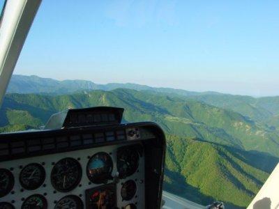 ELIadriatica Volo Elicottero