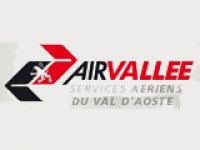 Air Vallée