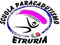 Paracadutismo Etruria Arezzo