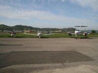 I nostri aeroplani