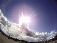 Skydive Etruria Arezzo
